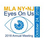 banner listing October 24 conference date