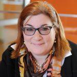 Dr. Elizabeth Gross Cohn