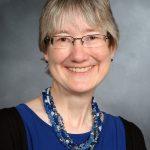 Terrie Wheeler